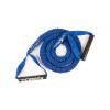 360 Athletics AHLCFXTNR3 Corefx Advanced Toner 4ft Heavy Blu