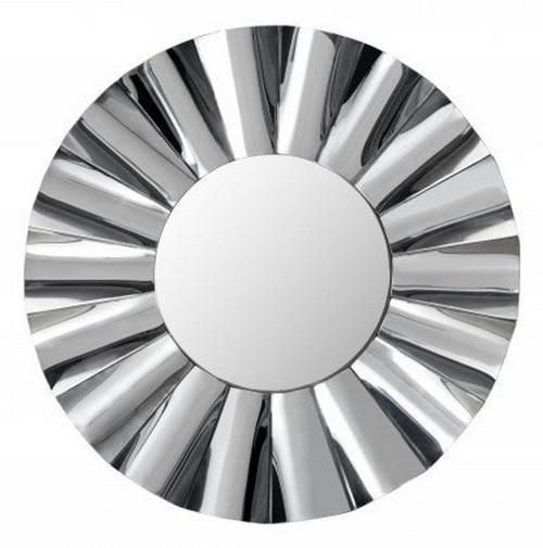 Zuo Modern 850119 Wavy Mirror