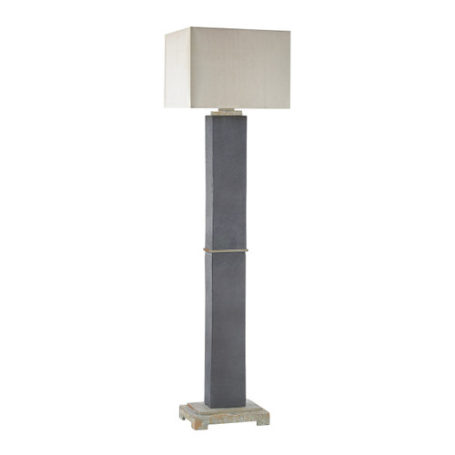 Dimond Lighting D3093 Elliot Bay Outdoor Floor Lamp