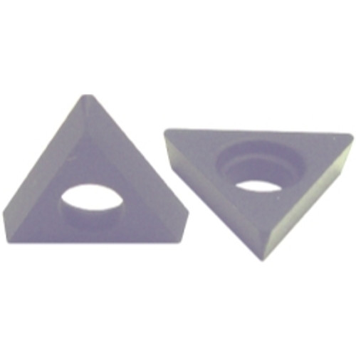 3850 Ammco Type Positive Rake Coated Carbide Bit (10 Pk)