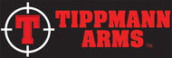 Press Release - Tippmann Arms name sold back to the Tippmann family