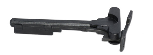 Extended Charging Handle