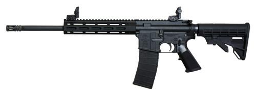 M4-22 ELITE-S