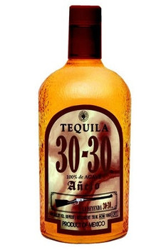 3030 TEQUILA ANEJO (375MM)