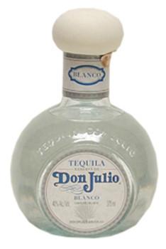 Don Julio Blanco 375ml
