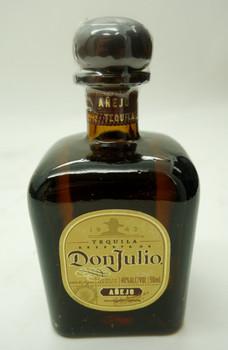 Don Julio Anejo 50 ML
