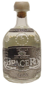 Bracero Blanco 750ml