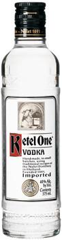 Ketel One 375ml
