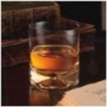 Cadenheads Old Raj Dry Gin 92pf 750ml