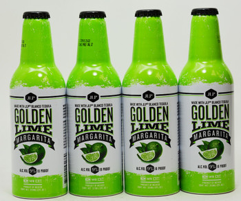 JLP GOLDEN LIME MARGARITA