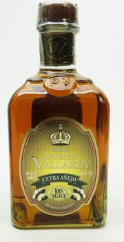 PUERTO VALLARTA EXTRA ANEJO