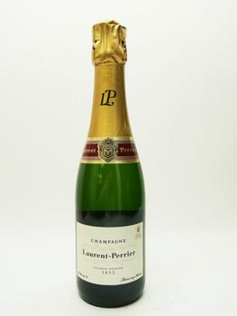 Laurent-Perrier Brut 375ml