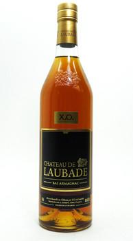 Chateau de Laubade XO