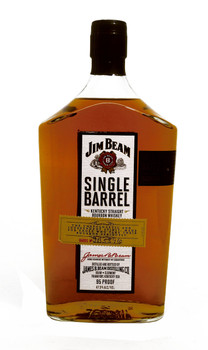 Jim Beam Original Kentucky Straight Bourbon Whiskey