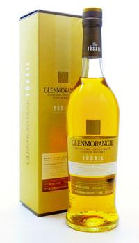 Glenmorangie Túsail Single Malt Scotch Whisky