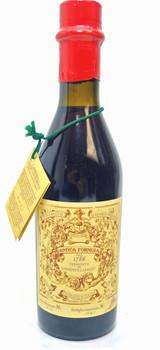 Carpano Antica Formula Vermouth (375 mL)