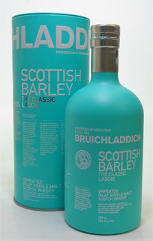 Bruichladdich The Classic Laddie Single Malt
