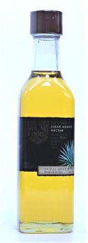 Ojio Clear Agave Nectar Liqueur