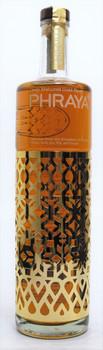 Phraya Deep Matured Gold Rum