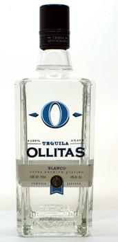 OLLITAS BLANCO