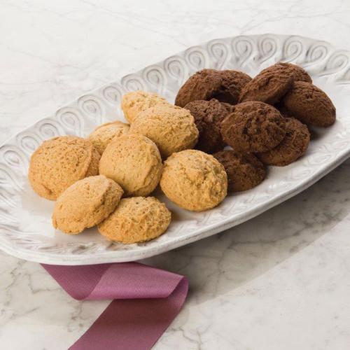 Wholesale Biscotti Bites