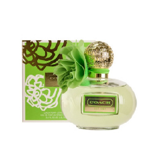 Coach poppy citrine blossom eau de parfum spray 34 oz perfume depot httpd3d71ba2asa5ozoudfront43000172imagescoach mightylinksfo
