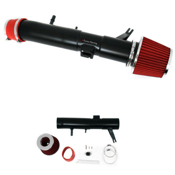 Cold Air Intake Kit for Ford Mustang (2011-2014) with 3.7L V6  Engine