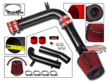 Cold Air Intake Kit for Acura CL (2001-2003) with 3.2L V6 Engine