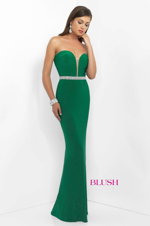 Blush 11010