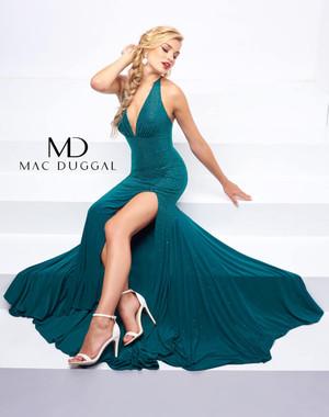 Mac Duggal 62758