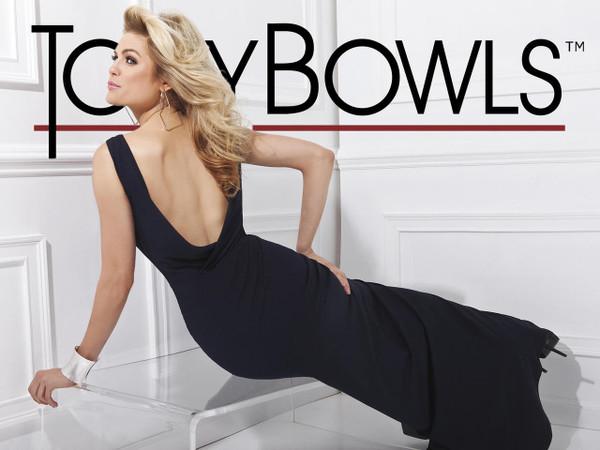 Tony Bowls TBE21422