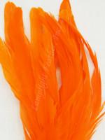 COQUE, 7-10 inch, Orange