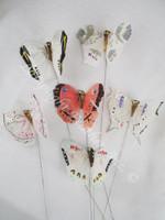Artificial Butterflies fb185