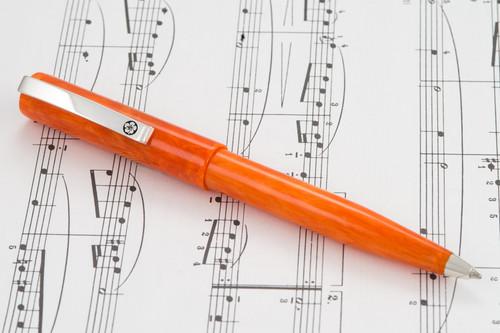 Kohala Sun Ballpoint Pen