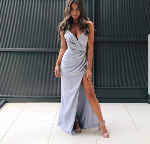 Xmas Party Dresses