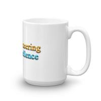 Sales Excellence - Mug