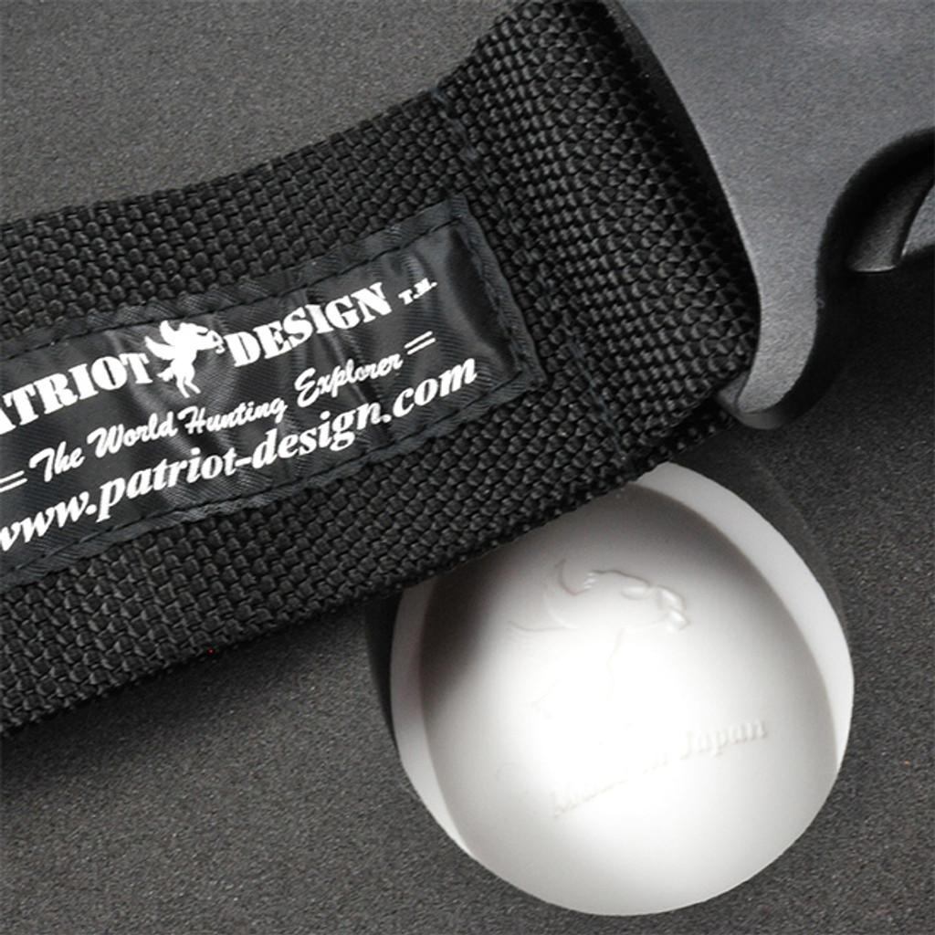 Patriot Design Ocean Fighting Belt