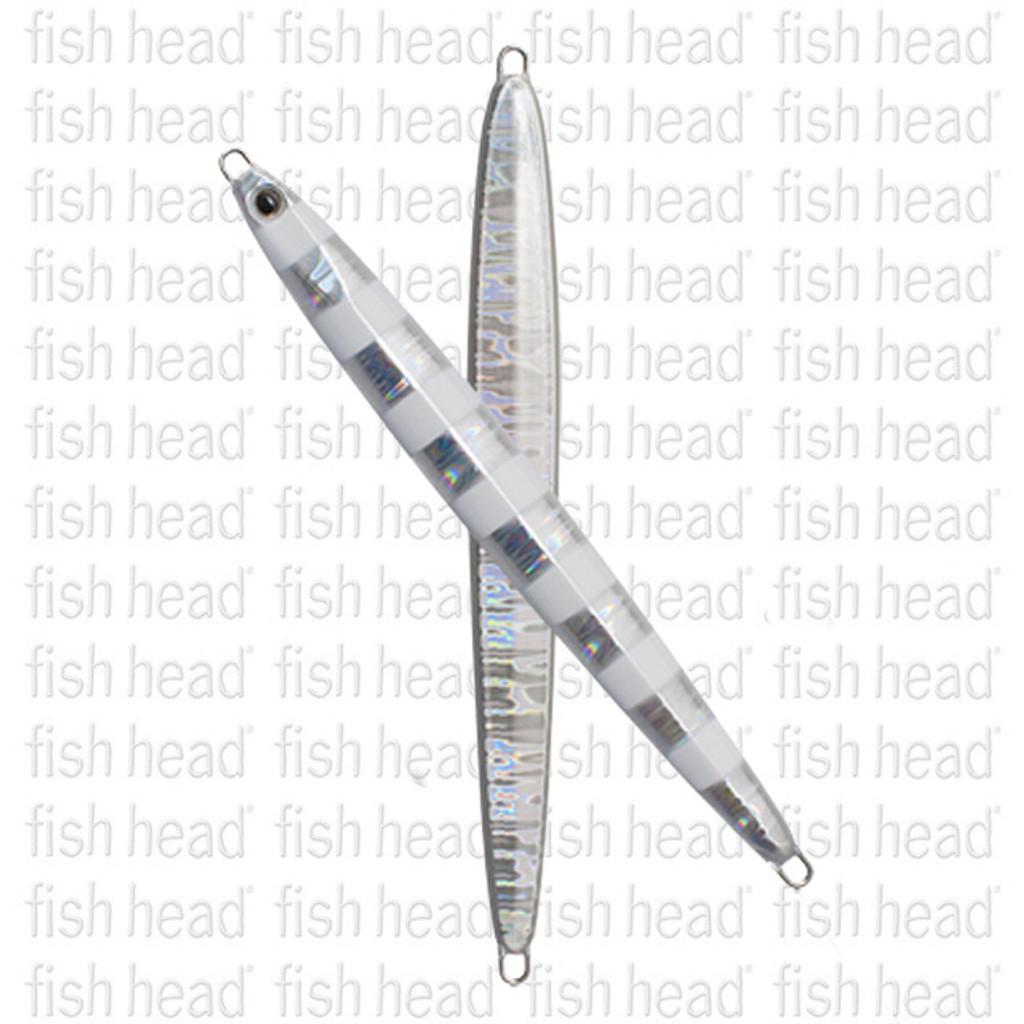 Angler's Republic Zetz- Slow Blatt L 100g