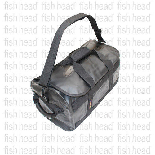 HPA Dry Duffle 25L