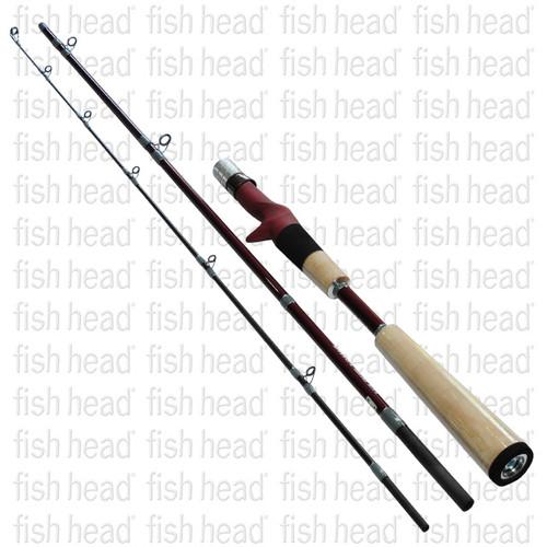 Fishman Brist 510MXH