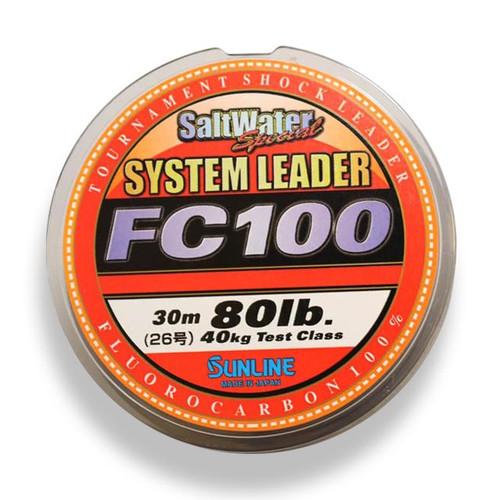 Sunline FC100