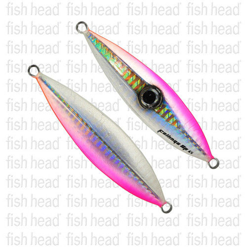 Jigging Master Fallings Light 65g