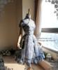 Front View (petticoat: UN00022)