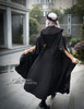Model Show blouse TP00152, skirt SP00180, hairdress P00610