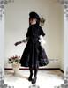 Model Show blouse S01008, skirt SP00119N, hat P00546