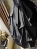 Detail View (birdcage petticoat: UN00019LN)