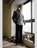 Co-ordinates Show (Grey Blend Ver.) (pants: SP00123M)