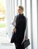 Model Show: blouse TP00147, bag P00612
