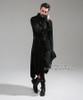 Model Show (Black Ver.) (long vest: TP00050M, shirt: TP00044M)