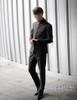 Model View pants SP00182, blouse TP00148